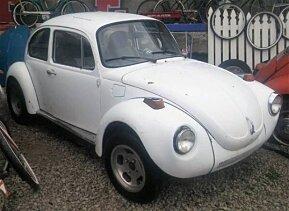 1974 Volkswagen Beetle for sale 100988753