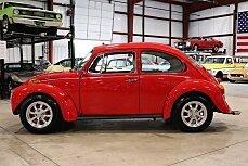 1974 Volkswagen Beetle for sale 100994372