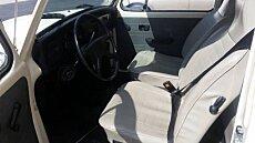 1974 Volkswagen Beetle for sale 101004146