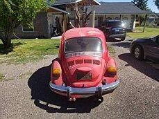 1974 Volkswagen Beetle for sale 101014674