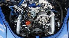 1974 Volkswagen Beetle for sale 101020758