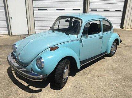 1974 Volkswagen Beetle for sale 101032374