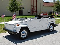 1974 Volkswagen Thing for sale 100796322