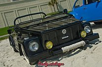 1974 Volkswagen Thing for sale 100880664