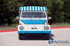 1974 Volkswagen Thing for sale 100889865