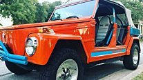 1974 Volkswagen Thing for sale 100943962