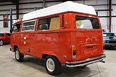 1974 Volkswagen Vans for sale 100788282