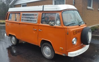 1974 Volkswagen Vans for sale 100850810