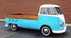 1974 Volkswagen Vans for sale 100753556