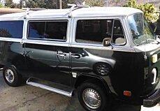 1974 Volkswagen Vans for sale 100795118