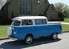 1974 Volkswagen Vans for sale 100992956