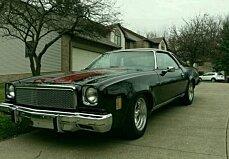 1974 chevrolet Chevelle for sale 100904918