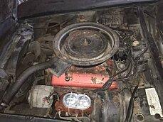 1974 chevrolet Corvette for sale 100829240
