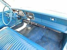 1974 dodge Dart for sale 100946033