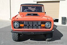 1974 ford Bronco for sale 101028121