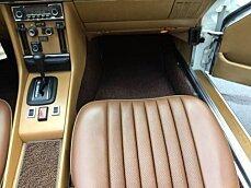 1974 mercedes-benz 450SL for sale 100896341