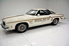1974 oldsmobile 442 for sale 100987356