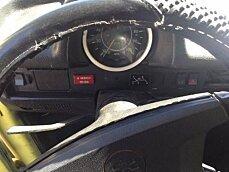 1974 volkswagen Beetle for sale 100829819