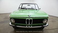 1975 BMW 2002 for sale 100855756