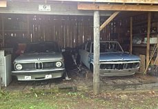 1975 BMW 2002 for sale 100792296