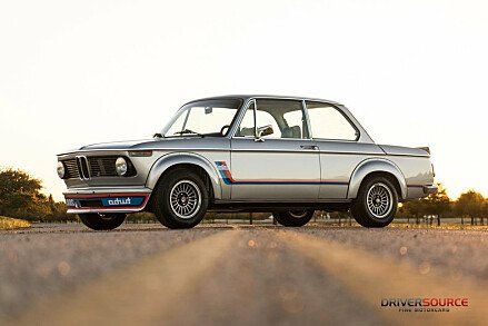 1975 BMW 2002 for sale 100931163