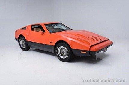 1975 Bricklin SV-1 for sale 100775095