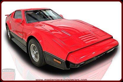 1975 Bricklin SV-1 for sale 100937570