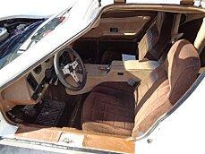 1975 Bricklin SV-1 for sale 100974332