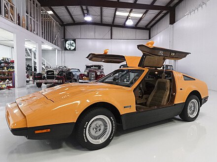 1975 Bricklin SV-1 for sale 100794947