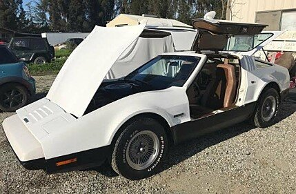 1975 Bricklin SV-1 for sale 100856240