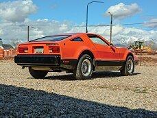 1975 Bricklin SV-1 for sale 100976392