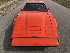 1975 Bricklin SV-1 for sale 100987058