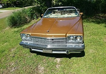 1975 Buick Le Sabre for sale 100907737