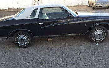 1975 Buick Regal for sale 100861990