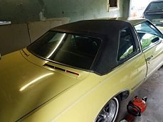 1975 Buick Riviera for sale 100876856