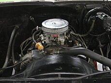 1975 Chevrolet Blazer for sale 100930581