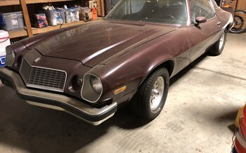 1975 Chevrolet Camaro for sale 100999927