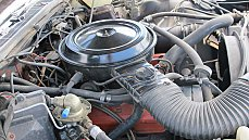 1975 Chevrolet Caprice for sale 100787570