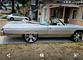 1975 Chevrolet Caprice for sale 100966992