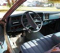 1975 Chevrolet Chevelle for sale 100833592