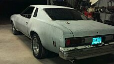 1975 Chevrolet Chevelle for sale 100866504