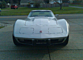 1975 Chevrolet Corvette for sale 100882014