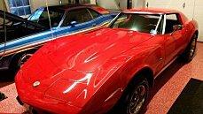1975 Chevrolet Corvette for sale 100779921