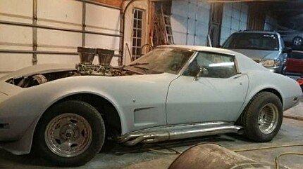1975 Chevrolet Corvette for sale 100829155