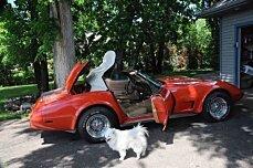 1975 Chevrolet Corvette for sale 100829877