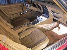 1975 Chevrolet Corvette for sale 100829893