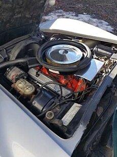 1975 Chevrolet Corvette for sale 100846930
