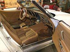 1975 Chevrolet Corvette for sale 100875391
