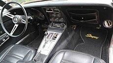 1975 Chevrolet Corvette for sale 100876517