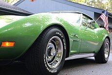 1975 Chevrolet Corvette for sale 100894993